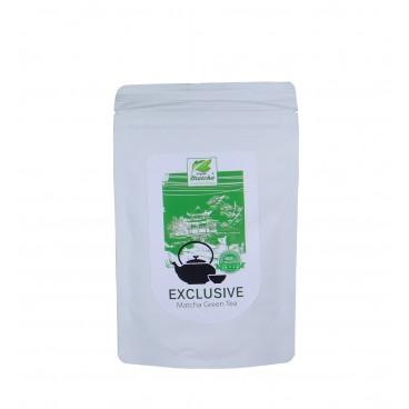 EXCLUSIVE  Matcha Green Tea  - 30g