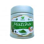 Matcha DE LUXE - 30g